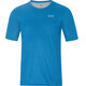 GORE WEAR R3 Optiline Shirts Men dynamic cyan melange